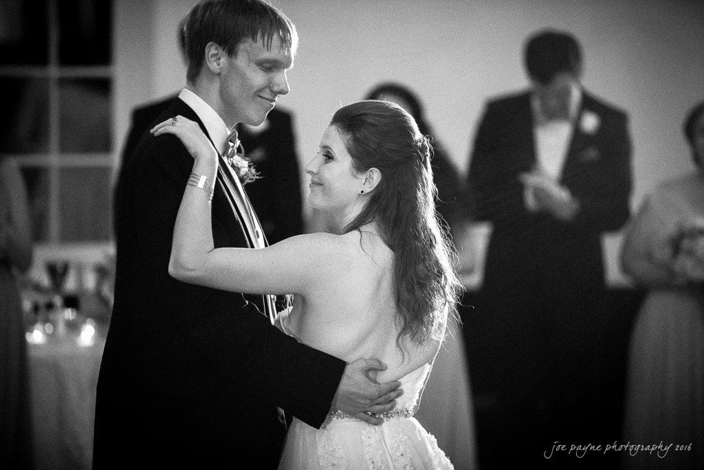Duke Chapel & Carolina Inn Weddings - S&A-46