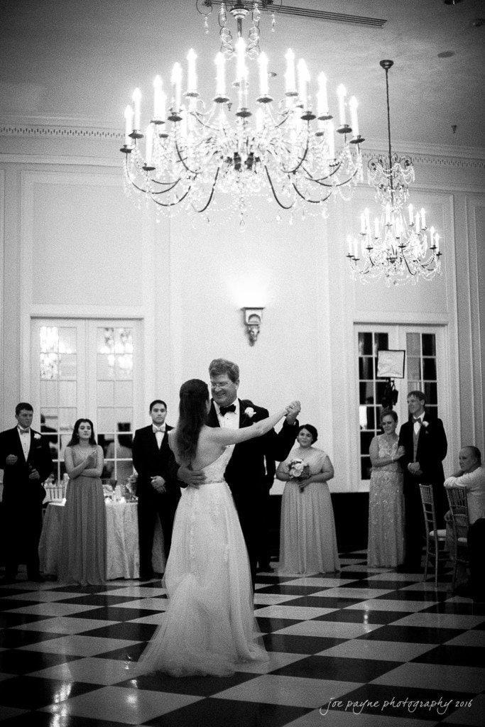 Duke Chapel & Carolina Inn Weddings - S&A-49