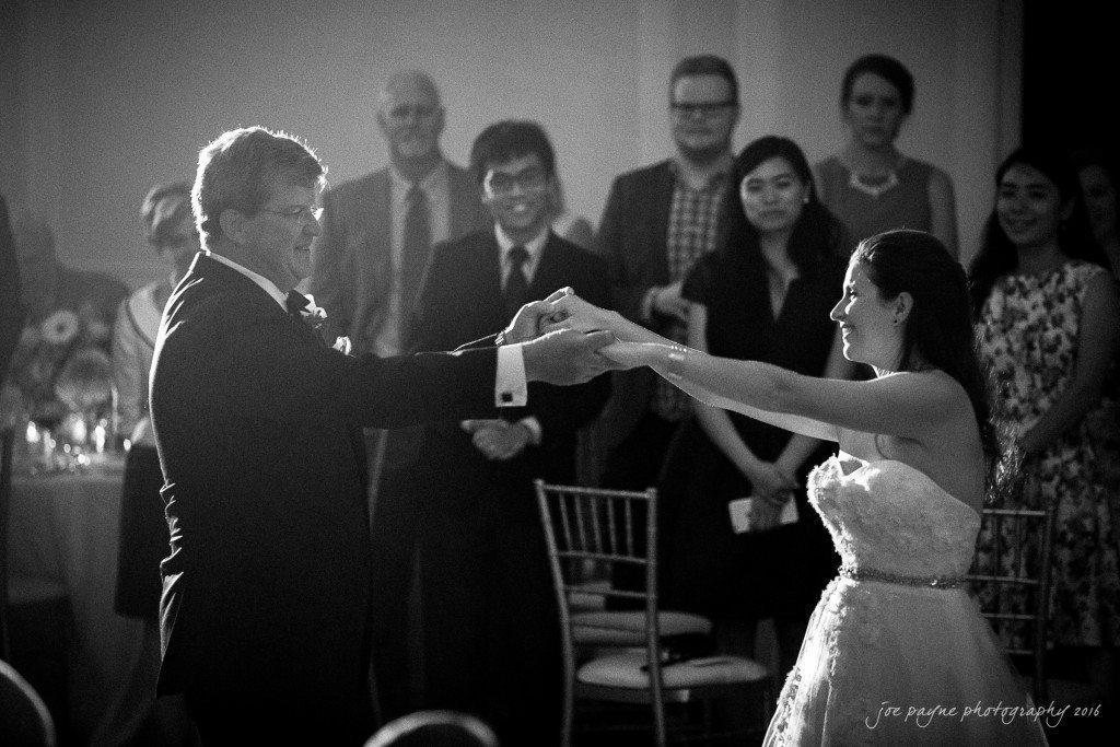 Duke Chapel & Carolina Inn Weddings - S&A-50