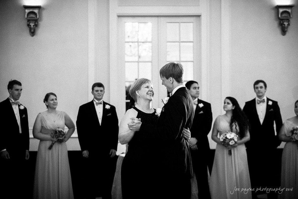 Duke Chapel & Carolina Inn Weddings - S&A-51
