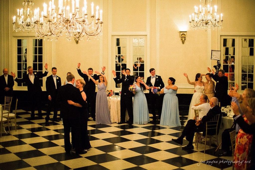 Duke Chapel & Carolina Inn Weddings - S&A-52