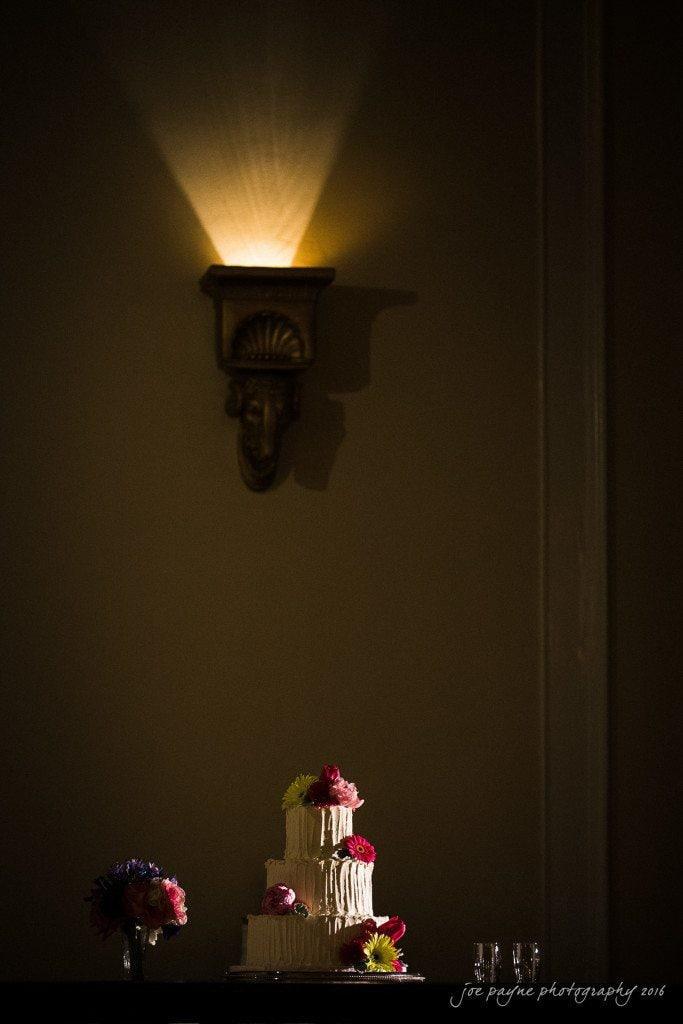 Duke Chapel & Carolina Inn Weddings - S&A-55