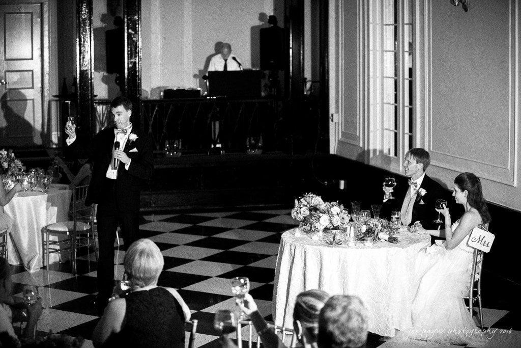Duke Chapel & Carolina Inn Weddings - S&A-56