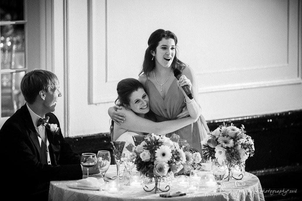 Duke Chapel & Carolina Inn Weddings - S&A-59
