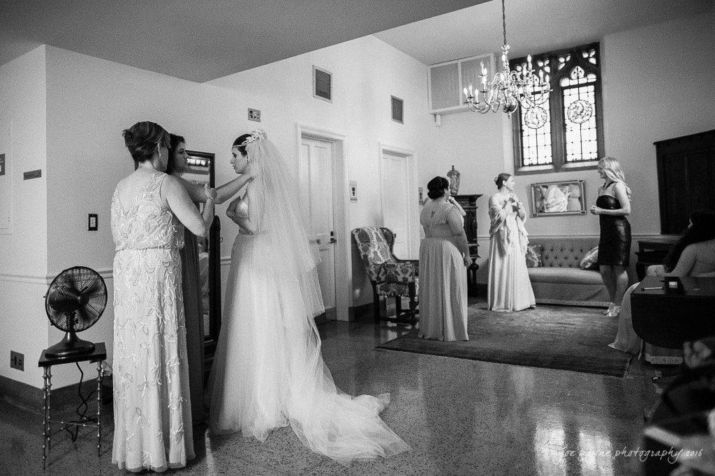 Duke Chapel & Carolina Inn Weddings - S&A-6