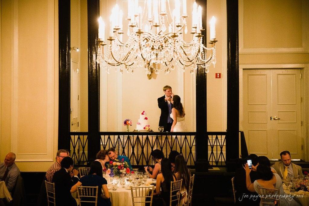 Duke Chapel & Carolina Inn Weddings - S&A-60