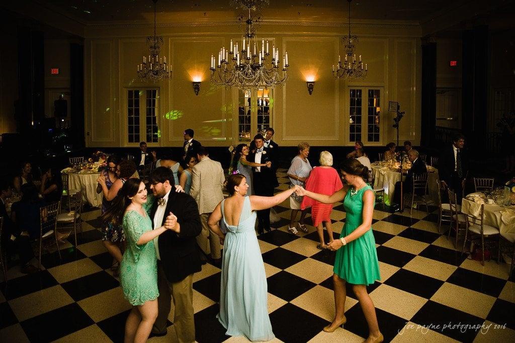 Duke Chapel & Carolina Inn Weddings - S&A-61