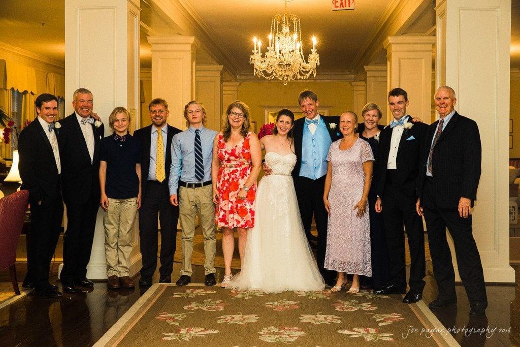 Duke Chapel & Carolina Inn Weddings - S&A-62