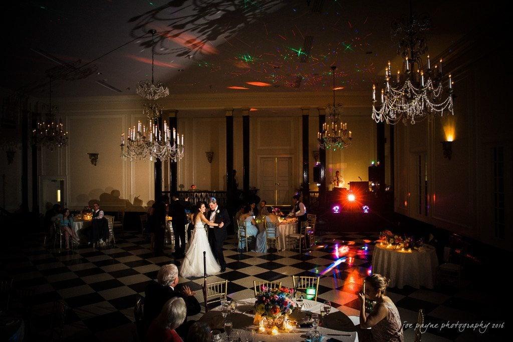 Duke Chapel & Carolina Inn Weddings - S&A-64