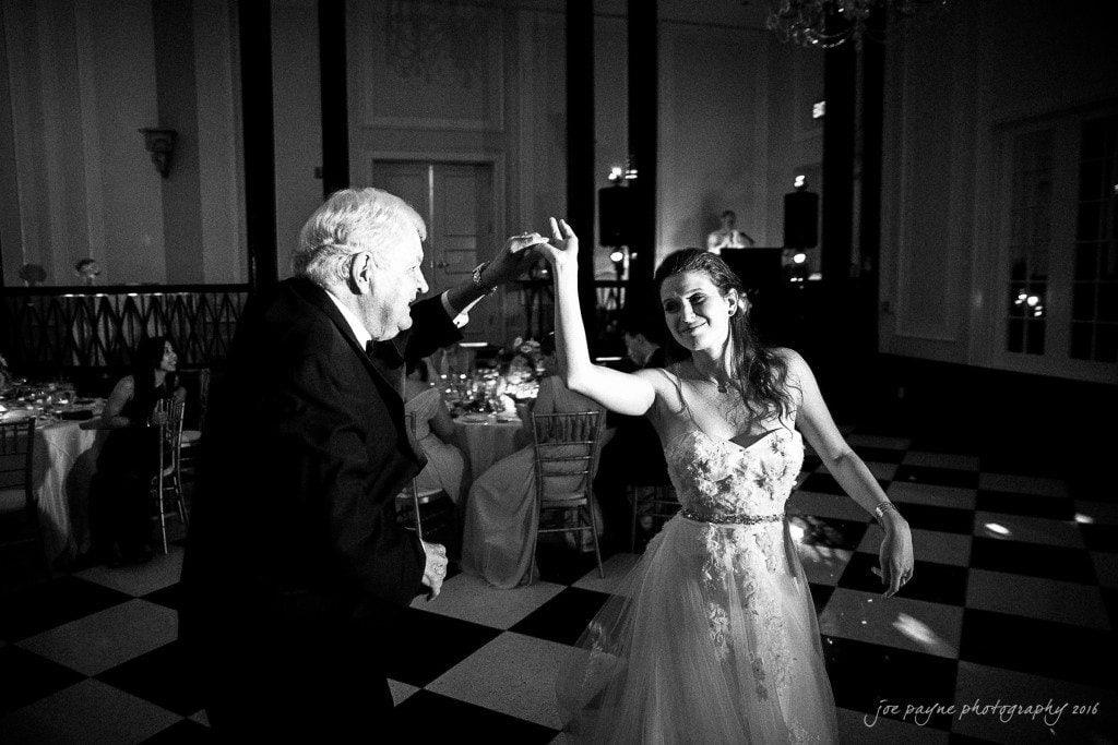Duke Chapel & Carolina Inn Weddings - S&A-65