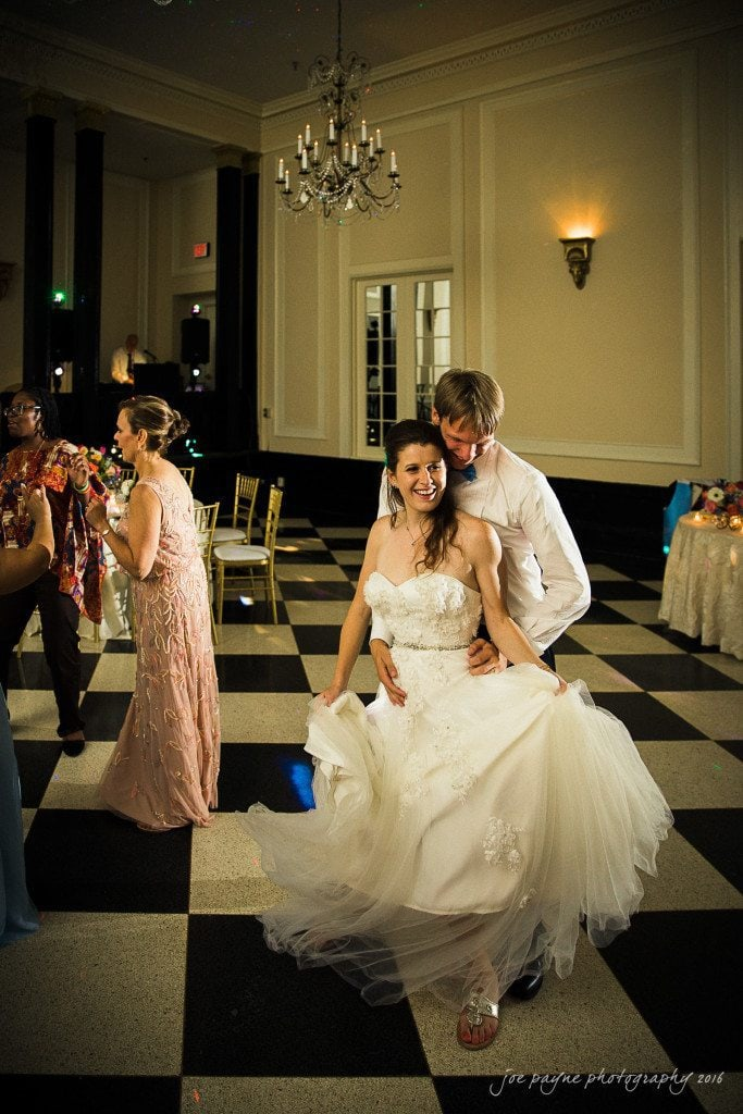 Duke Chapel & Carolina Inn Weddings - S&A-68