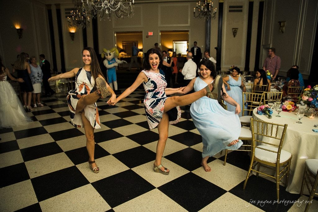 Duke Chapel & Carolina Inn Weddings - S&A-76