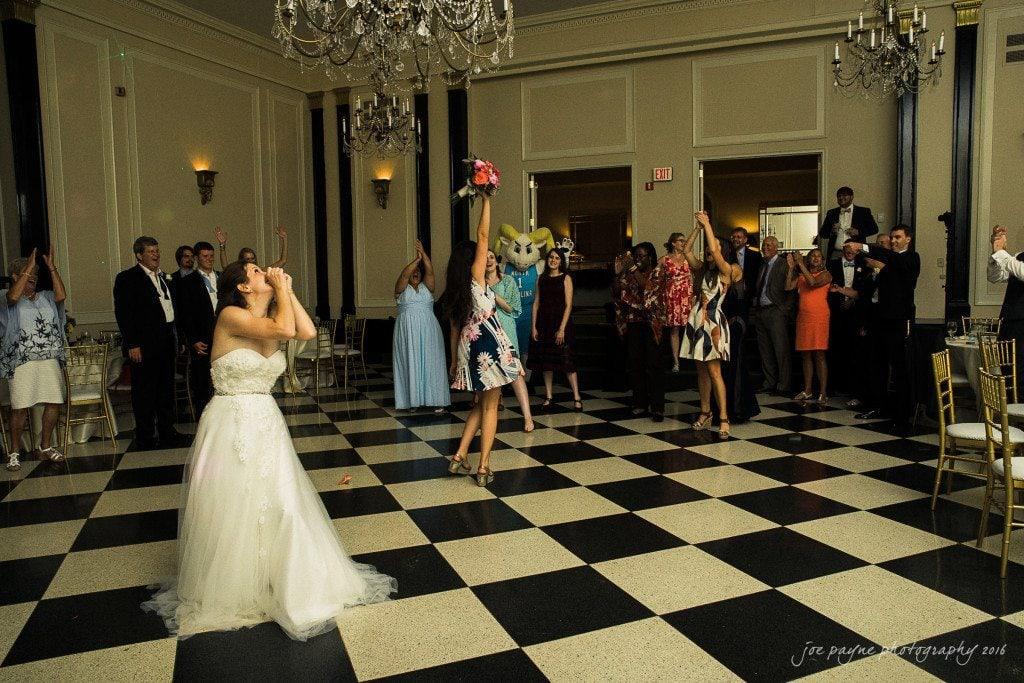 Duke Chapel & Carolina Inn Weddings - S&A-80