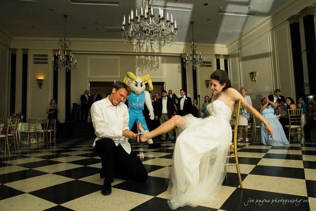 Duke Chapel & Carolina Inn Weddings - S&A-82