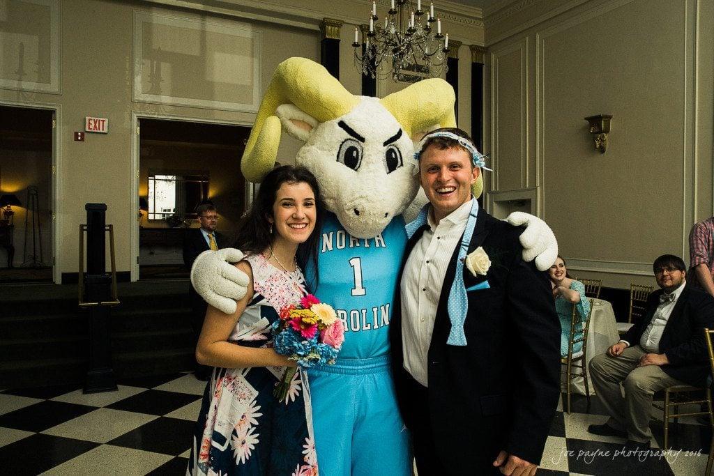 Duke Chapel & Carolina Inn Weddings - S&A-84