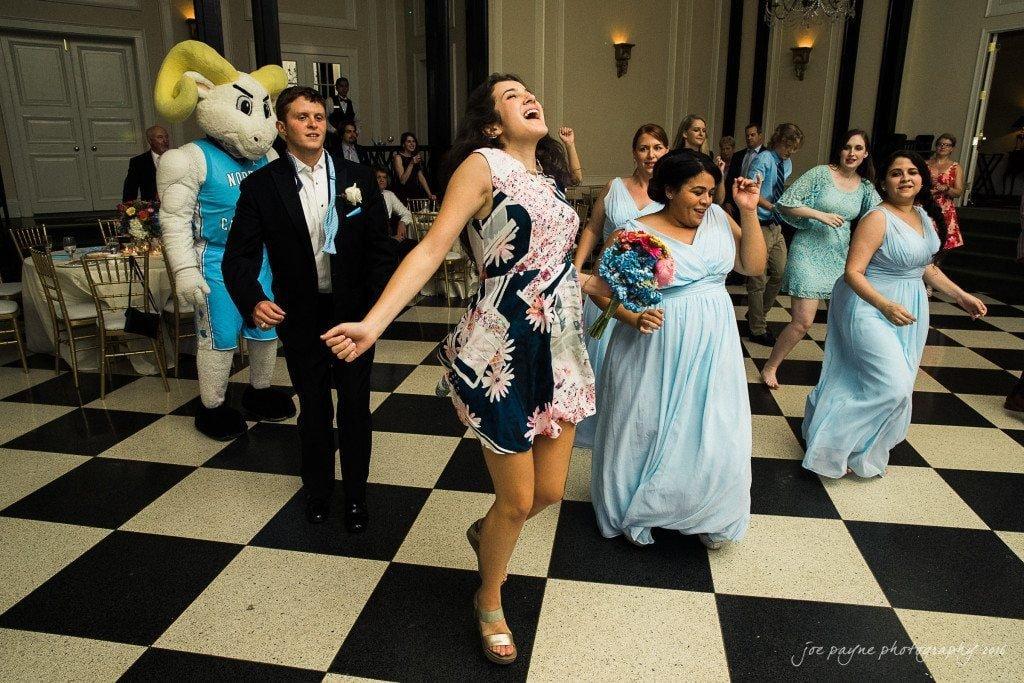 Duke Chapel & Carolina Inn Weddings - S&A-85