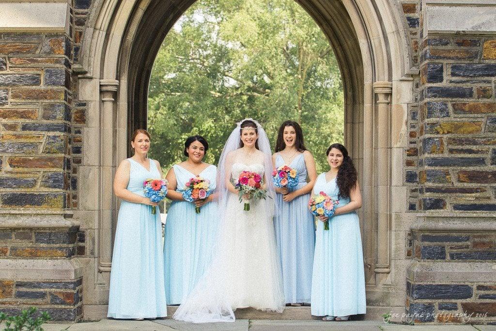 Duke Chapel & Carolina Inn Weddings - S&A-9