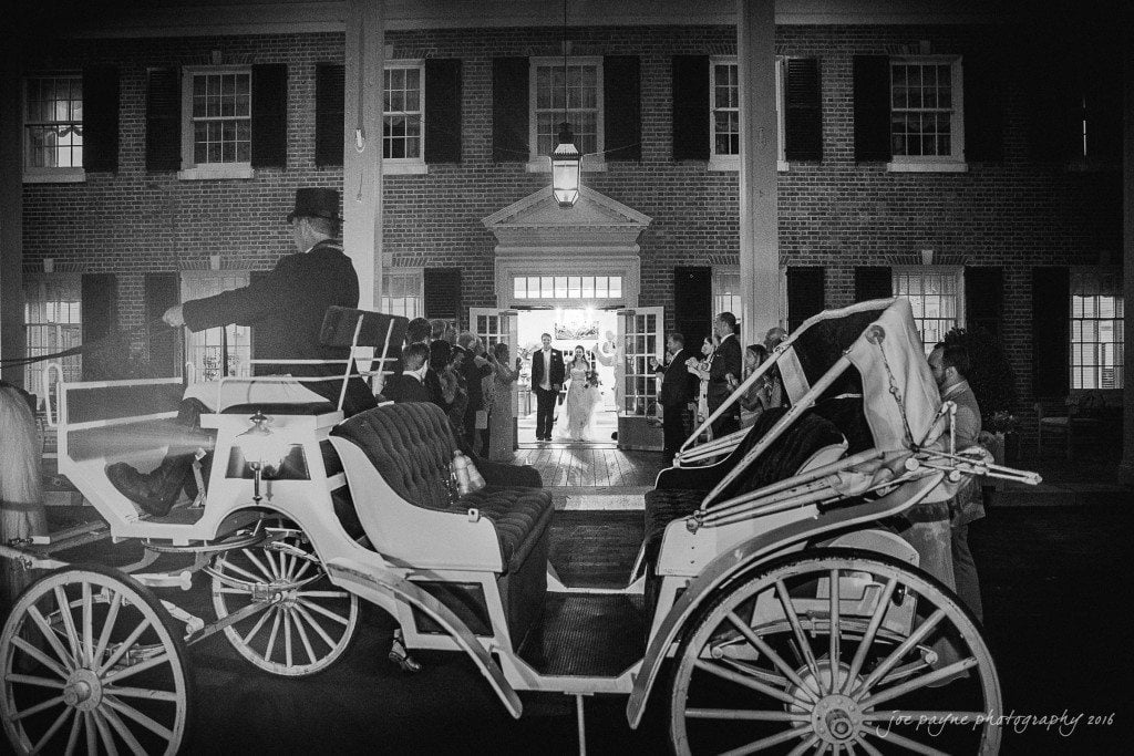 Duke Chapel & Carolina Inn Weddings - S&A-90