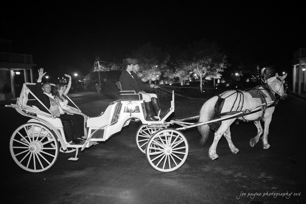 Duke Chapel & Carolina Inn Weddings - S&A-92