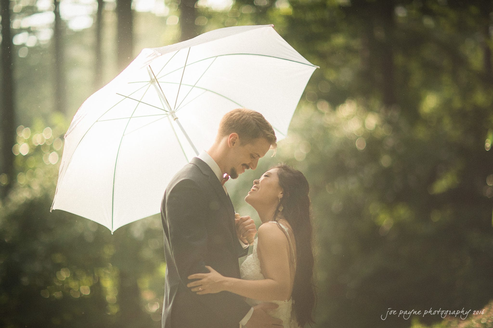 Duke Gardens Wedding Photography13