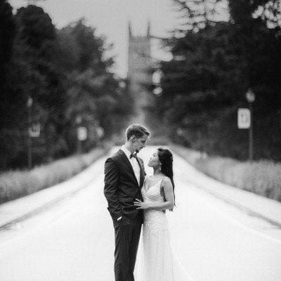 Duke-Gardens-Wedding-Photography19