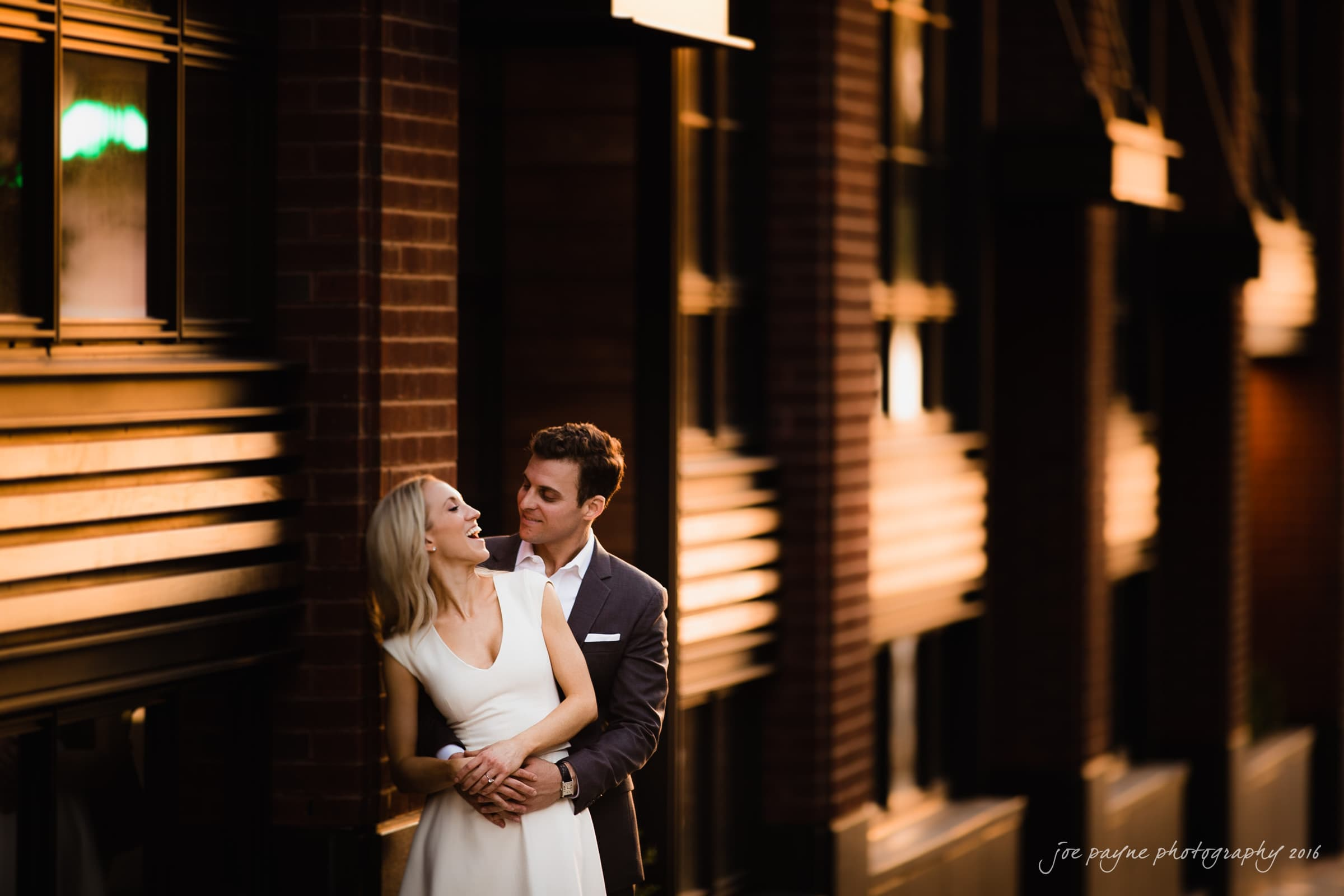 Greenwich Village NYC Engagement Photography - Lara & Juice-11