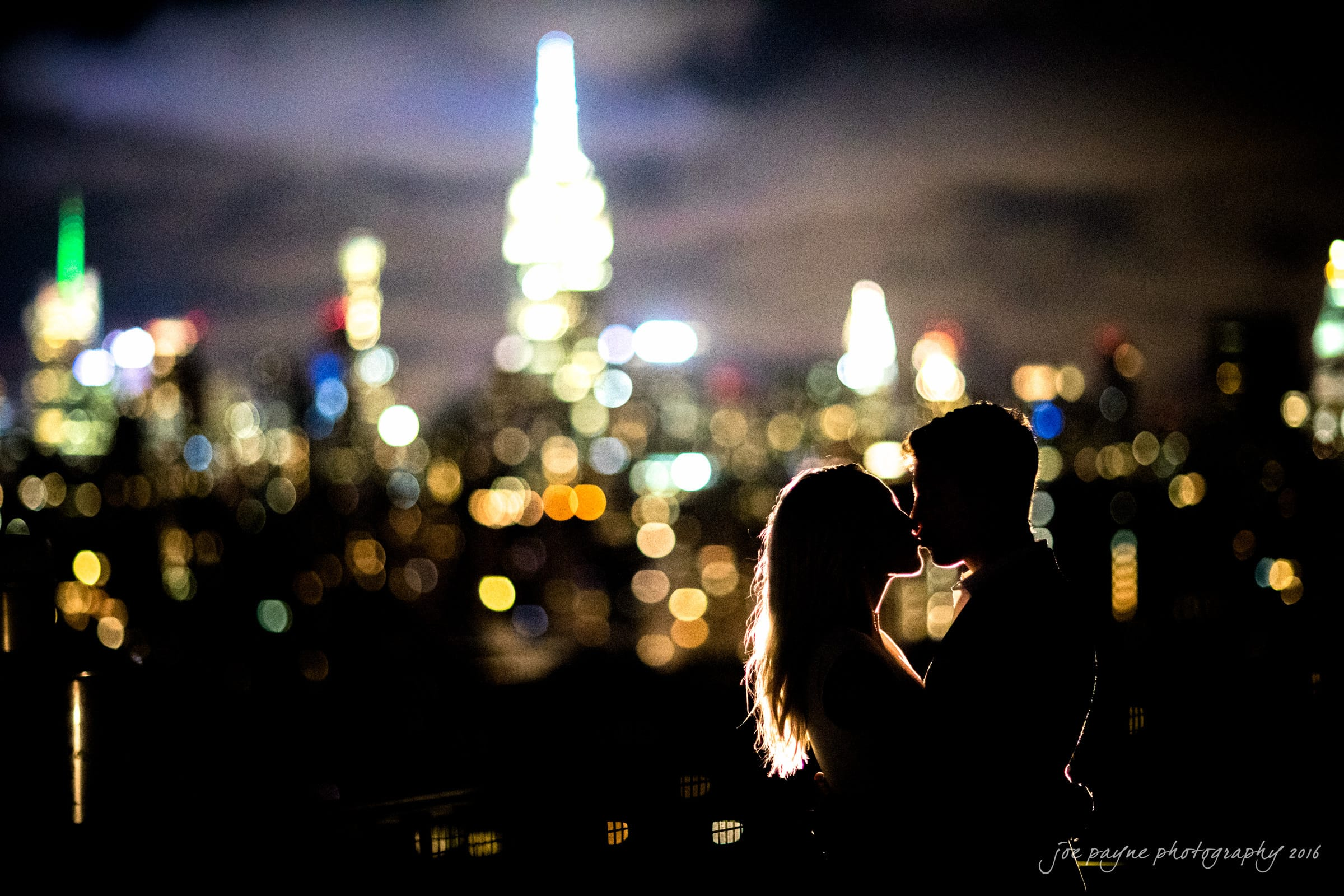 Greenwich Village NYC Engagement Photography - Lara & Juice-16