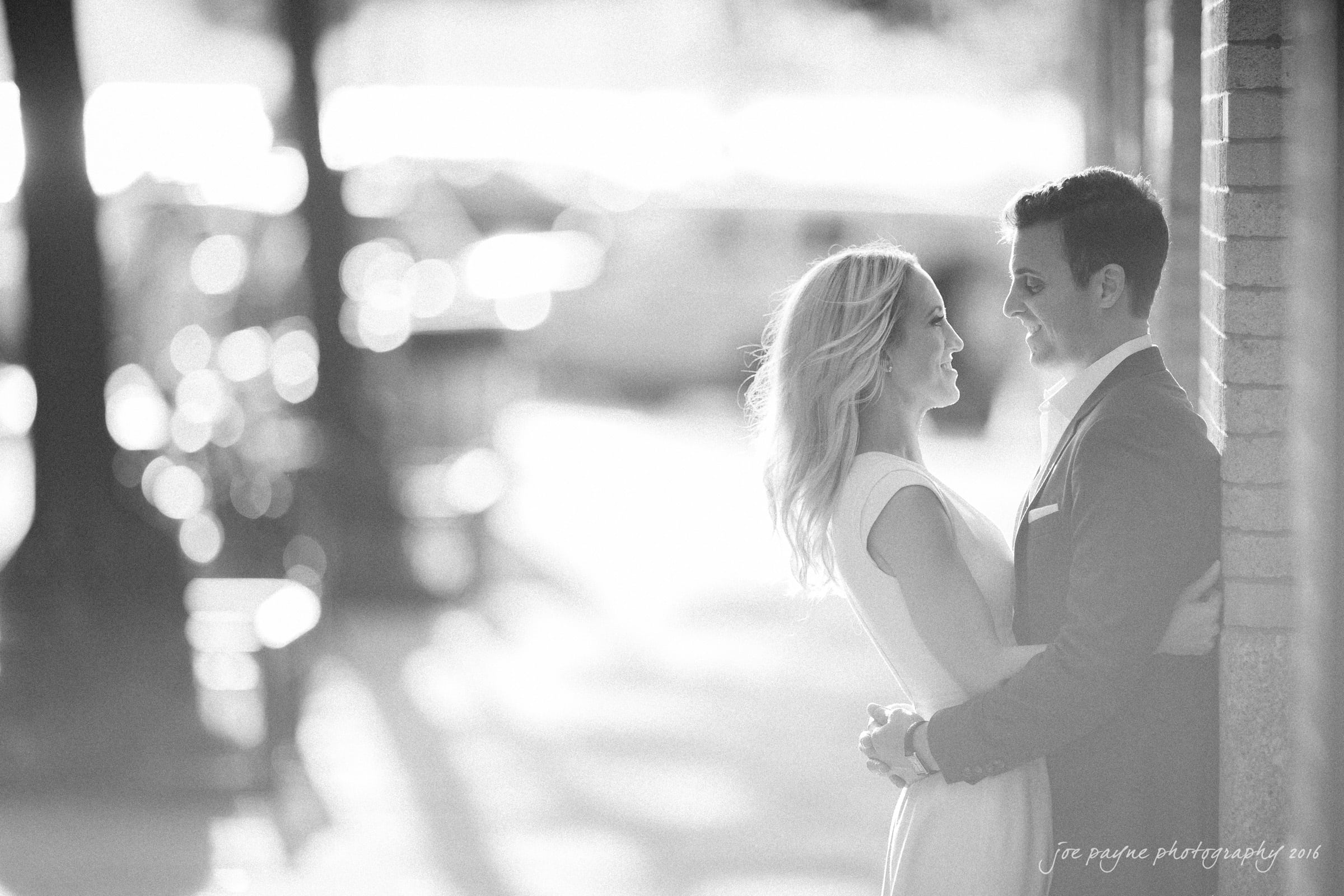 Greenwich Village NYC Engagement Photography - Lara & Juice-4