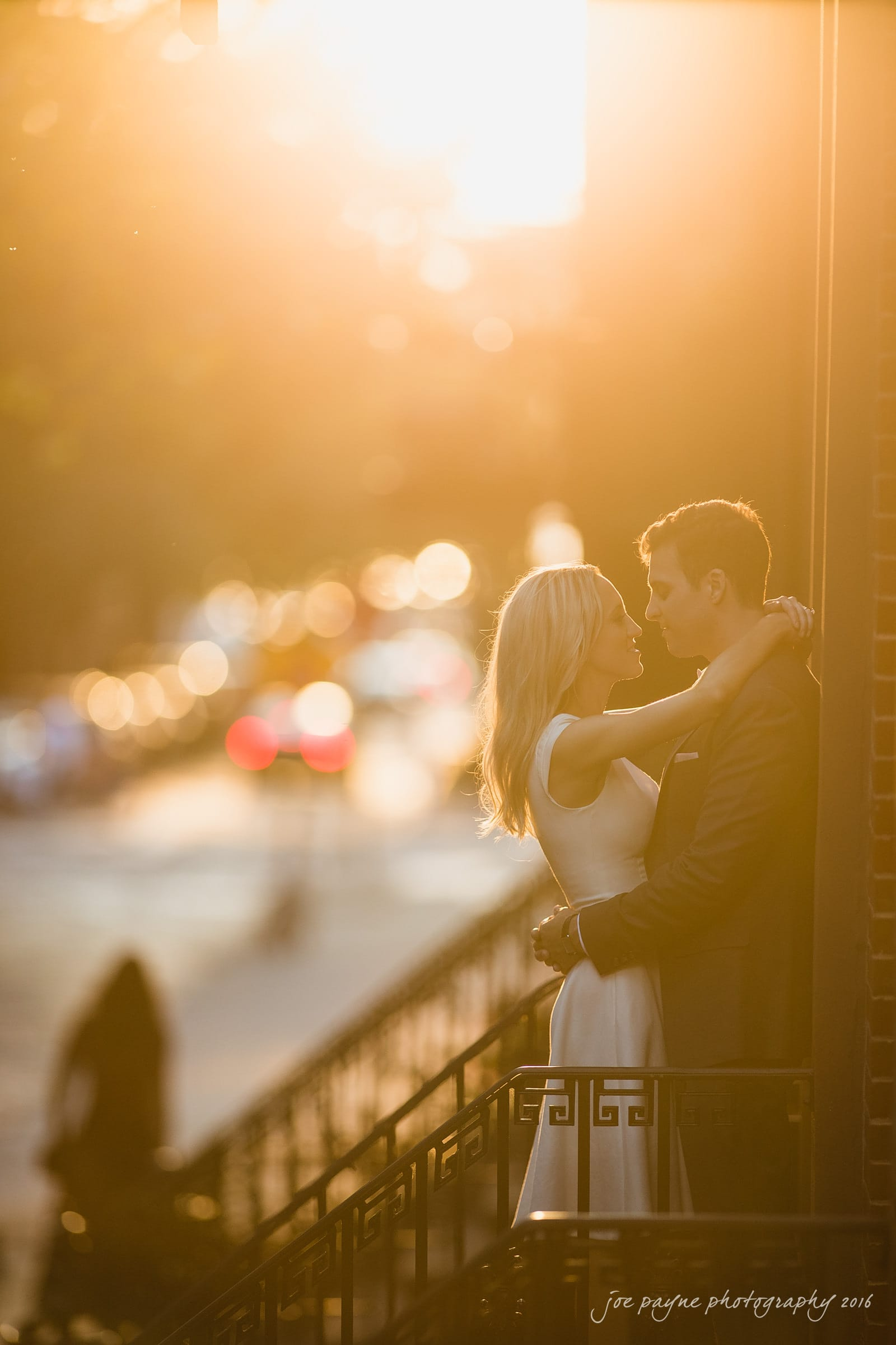 Greenwich Village NYC Engagement Photography - Lara & Juice-9