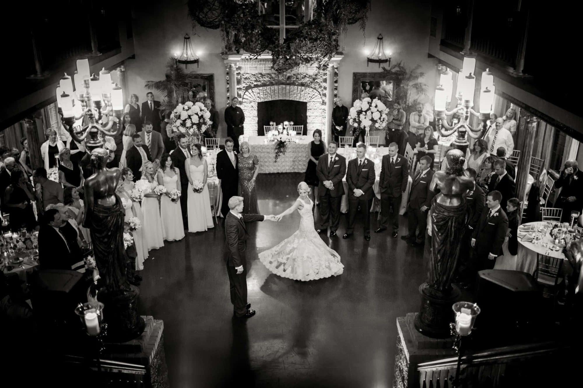 0001Raleigh-wedding-photographer-wilmington