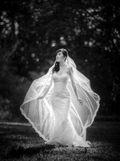 Duke-Chapel-Carolina-Inn-Wedding-5