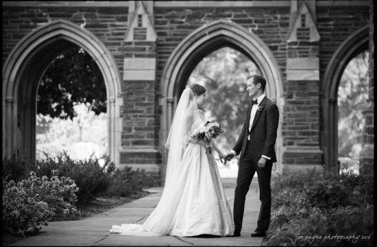 Duke-Chapel-Weddings-Mary-Pat-Jon-35