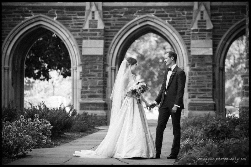 Duke-Chapel-Weddings-Mary-Pat-Jon-35