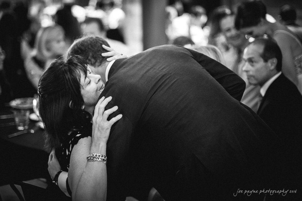 Duke Chapel Weddings - Mary Pat & Jon - 50