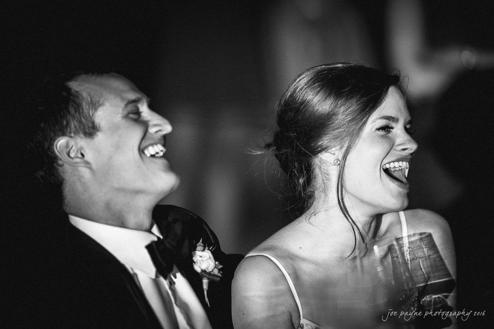 Duke Chapel Weddings - Mary Pat & Jon - 53
