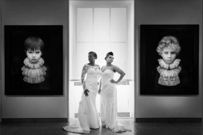 Bridal Portfolio