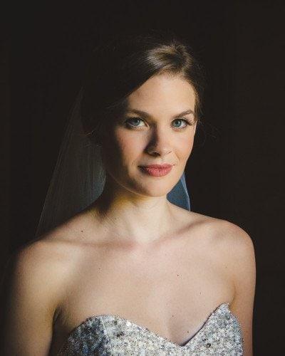 Durham-Wedding-Photographer-Bridal-Portrait-1