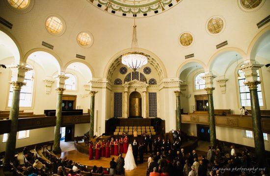 winston-salem nc wedding photography – toni & kevin