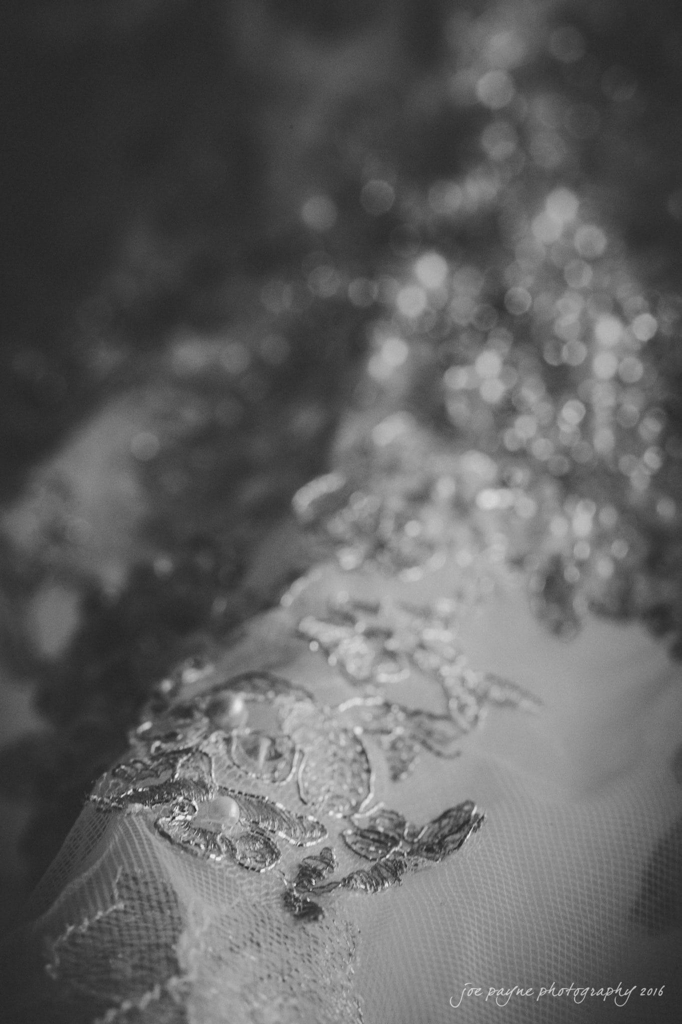 first-baptist-millennium-center-winston-salem-wedding-photography-toni-kevin-1