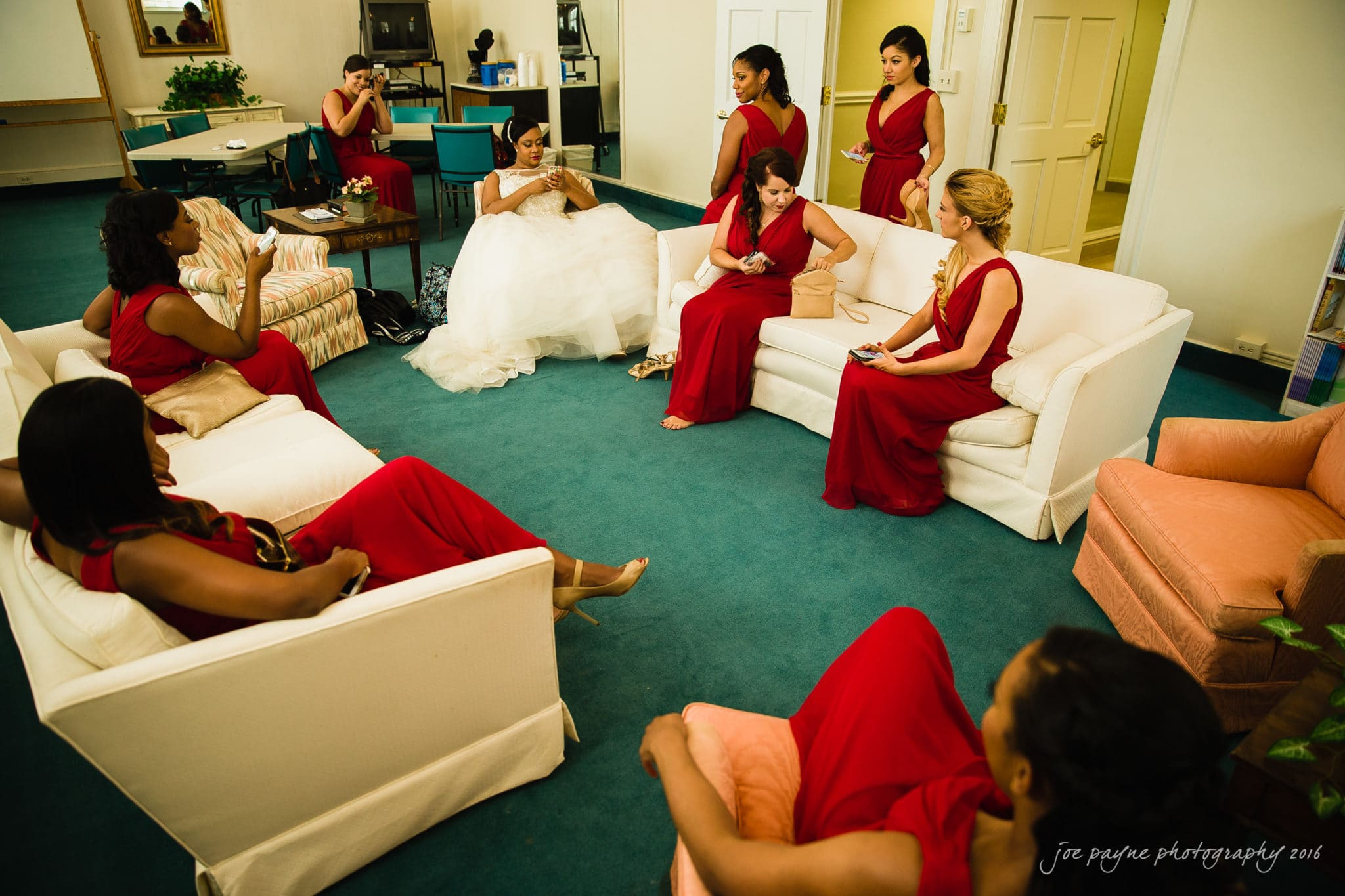 first-baptist-millennium-center-winston-salem-wedding-photography-toni-kevin-11