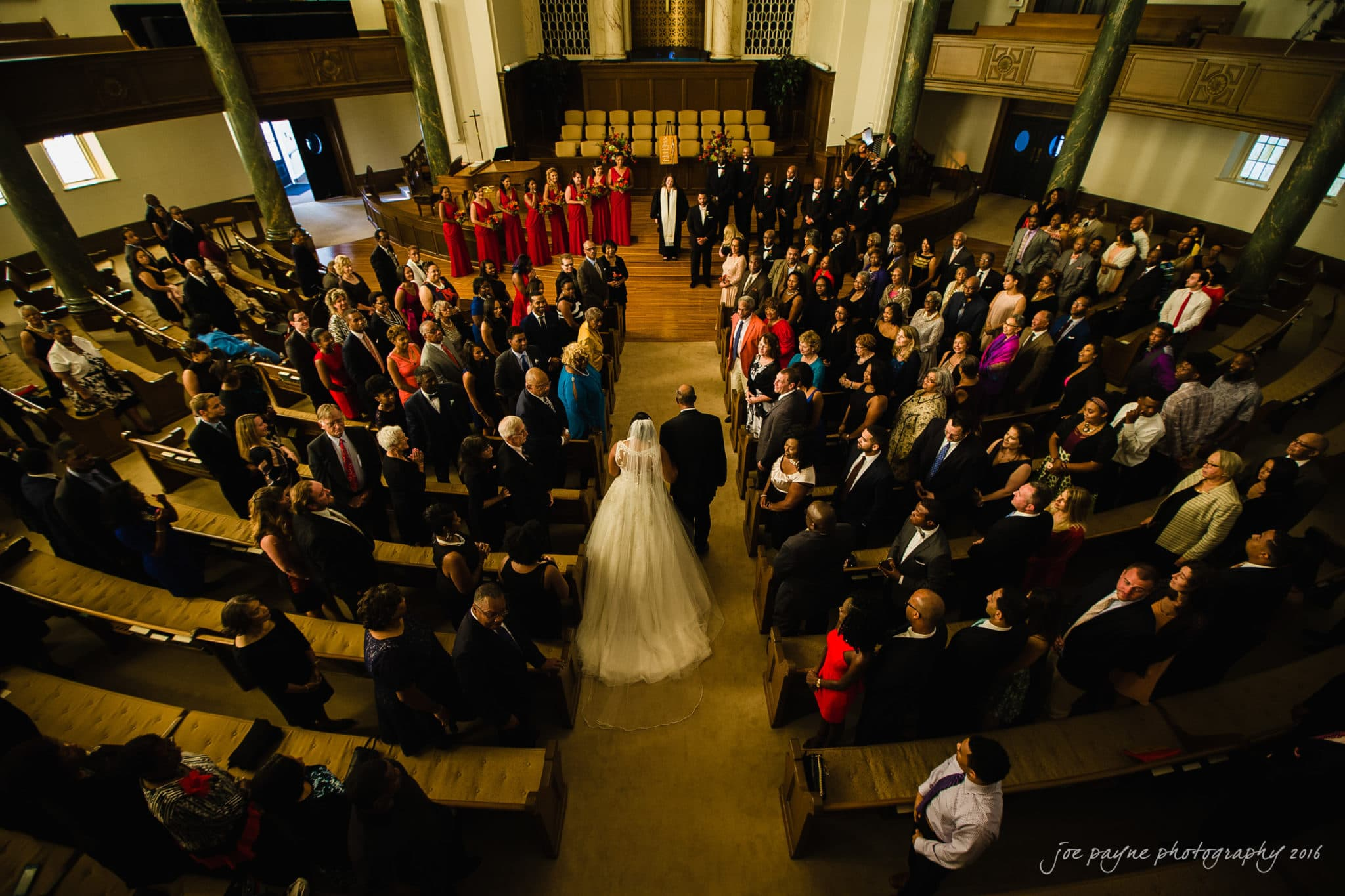 first-baptist-millennium-center-winston-salem-wedding-photography-toni-kevin-13