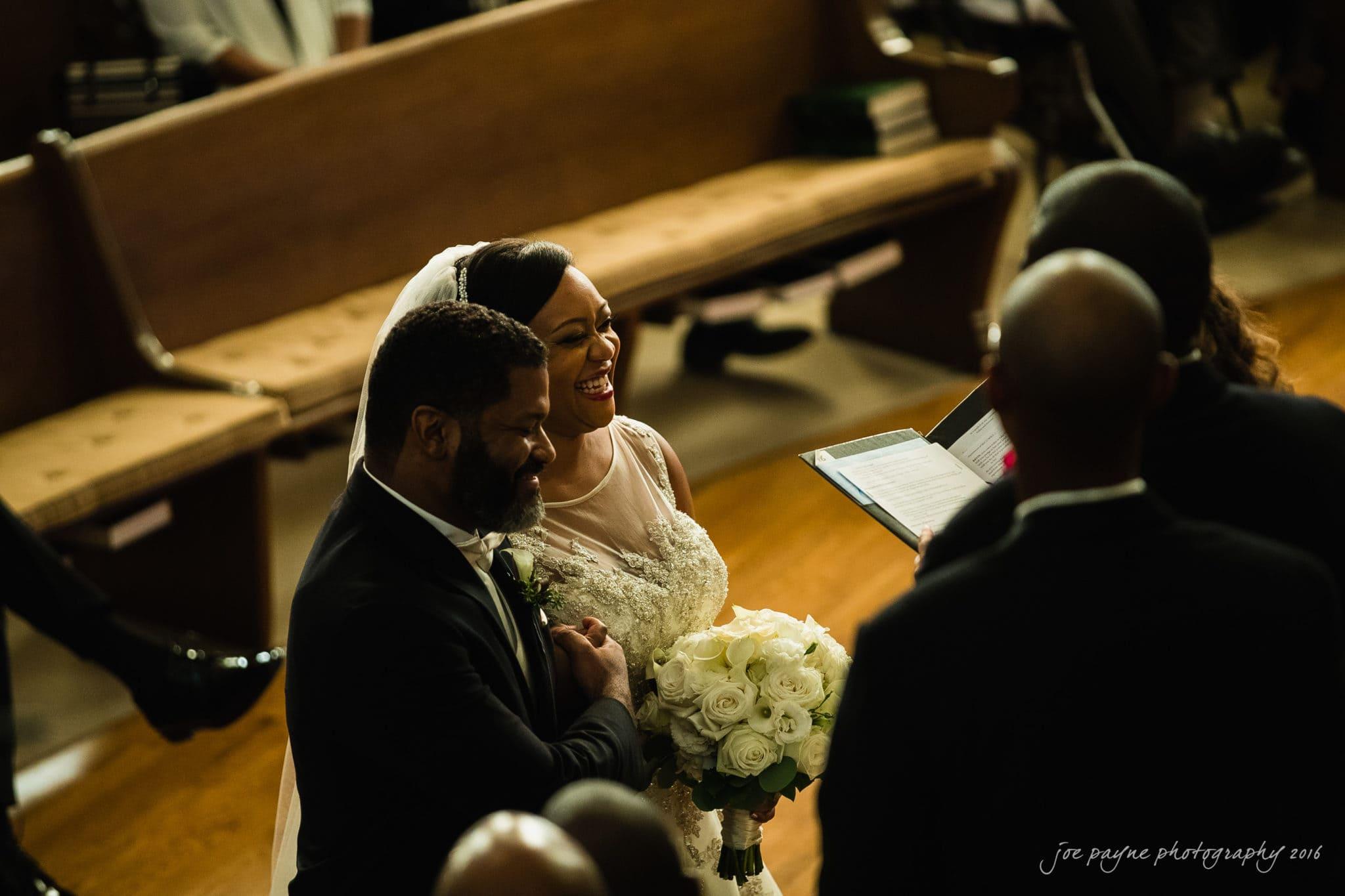 first-baptist-millennium-center-winston-salem-wedding-photography-toni-kevin-16