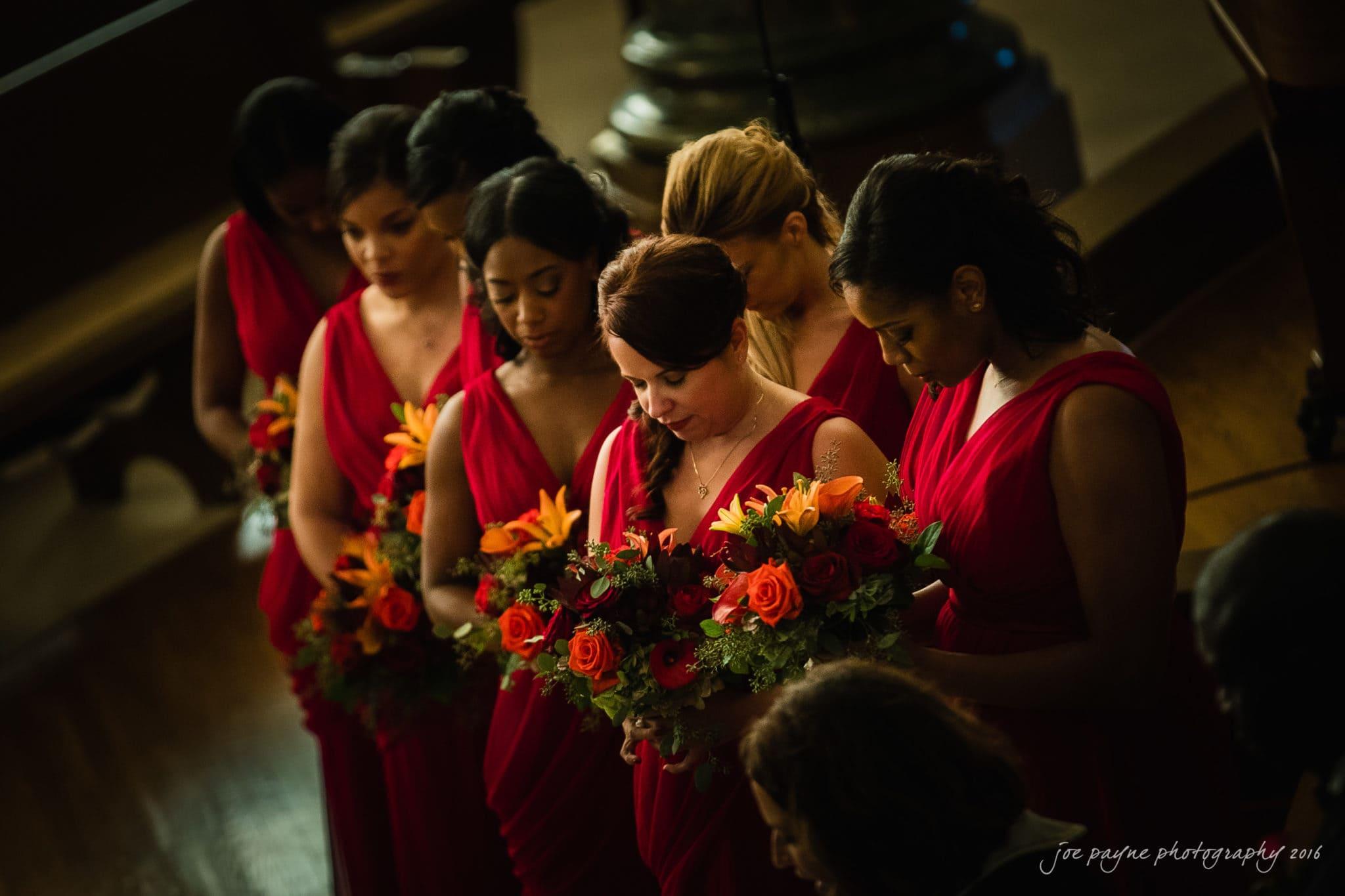 first-baptist-millennium-center-winston-salem-wedding-photography-toni-kevin-17