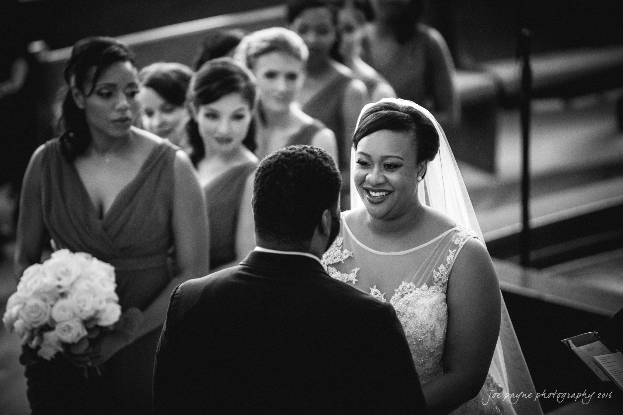 first-baptist-millennium-center-winston-salem-wedding-photography-toni-kevin-23
