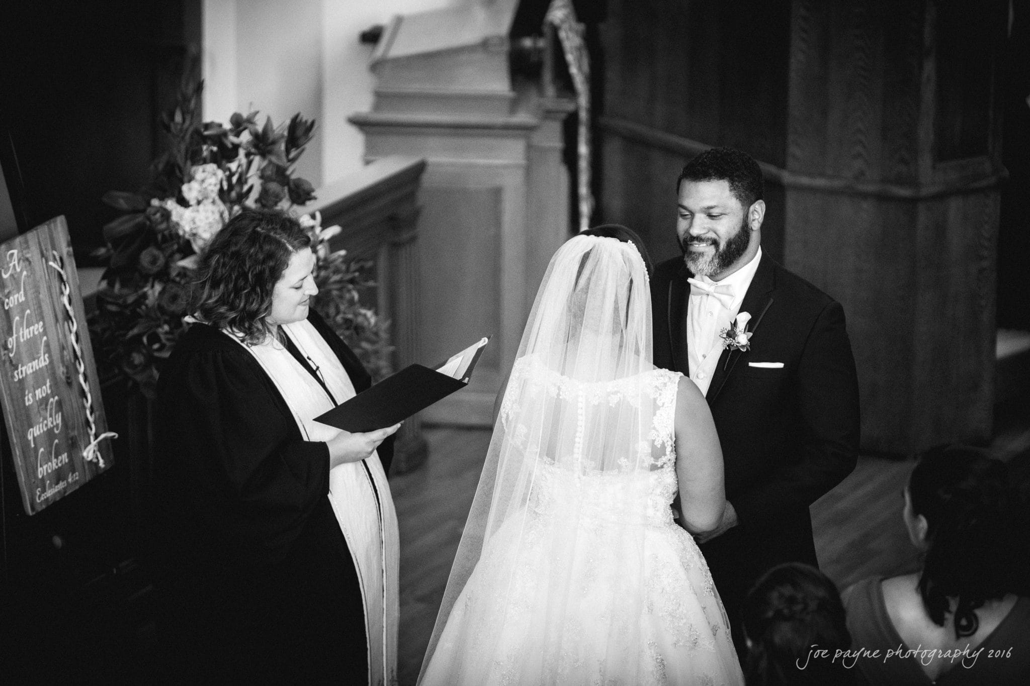 first-baptist-millennium-center-winston-salem-wedding-photography-toni-kevin-24