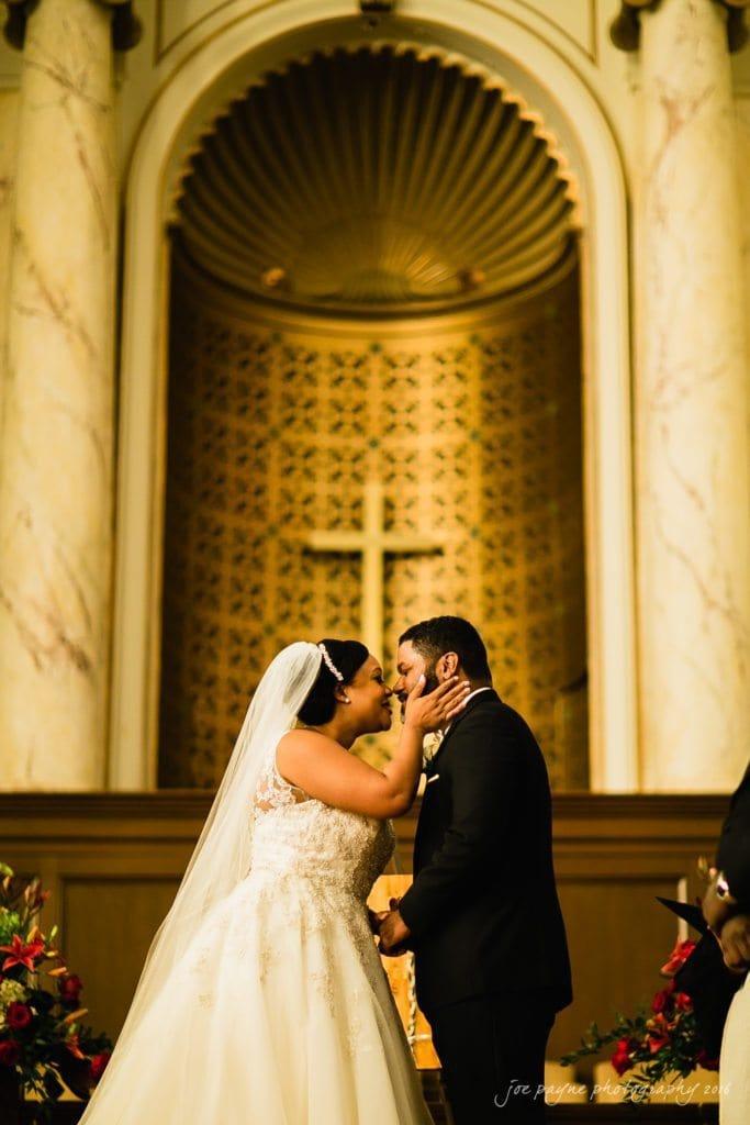 first-baptist-millennium-center-winston-salem-wedding-photography-toni-kevin-25