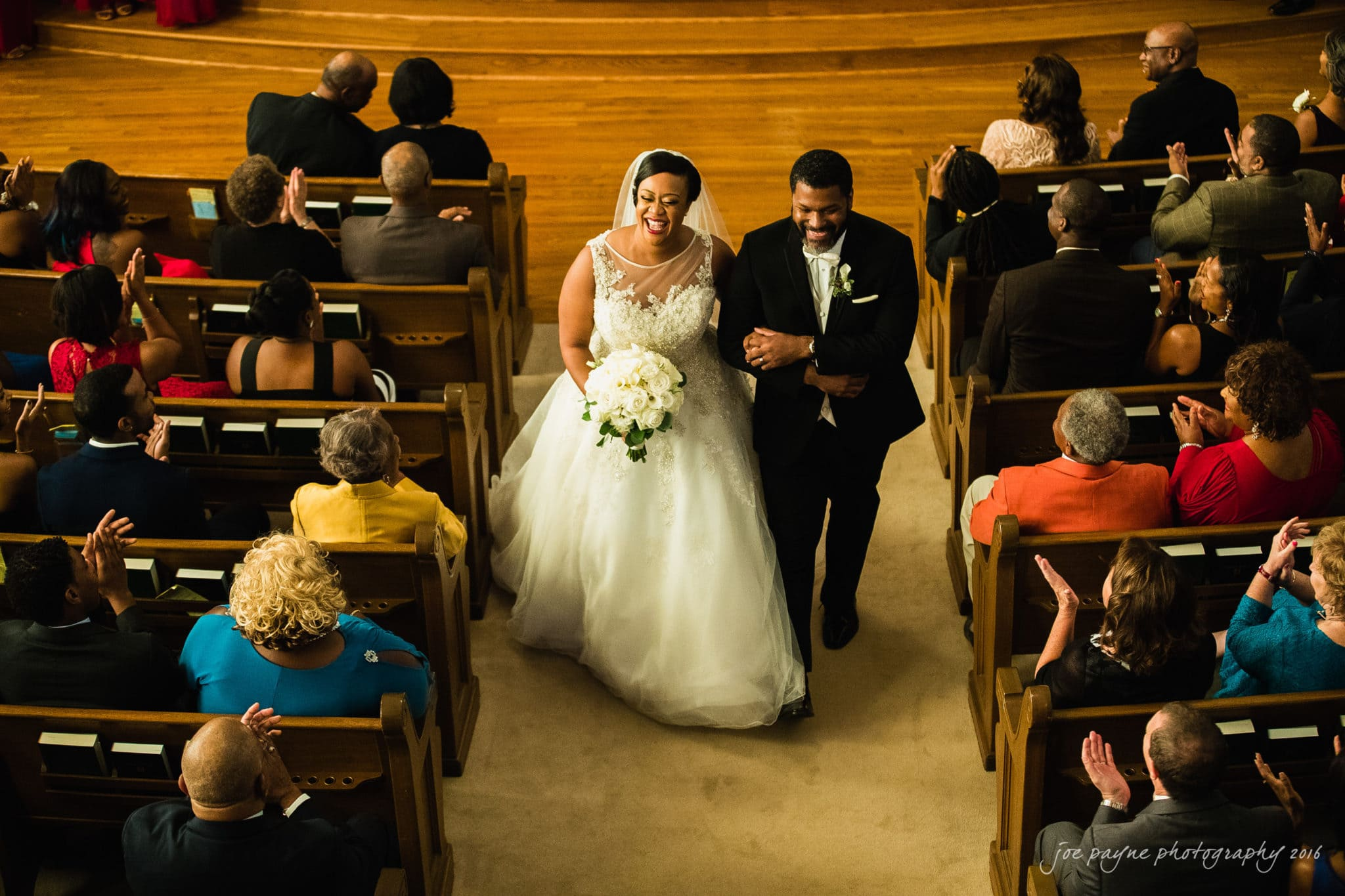 first-baptist-millennium-center-winston-salem-wedding-photography-toni-kevin-26