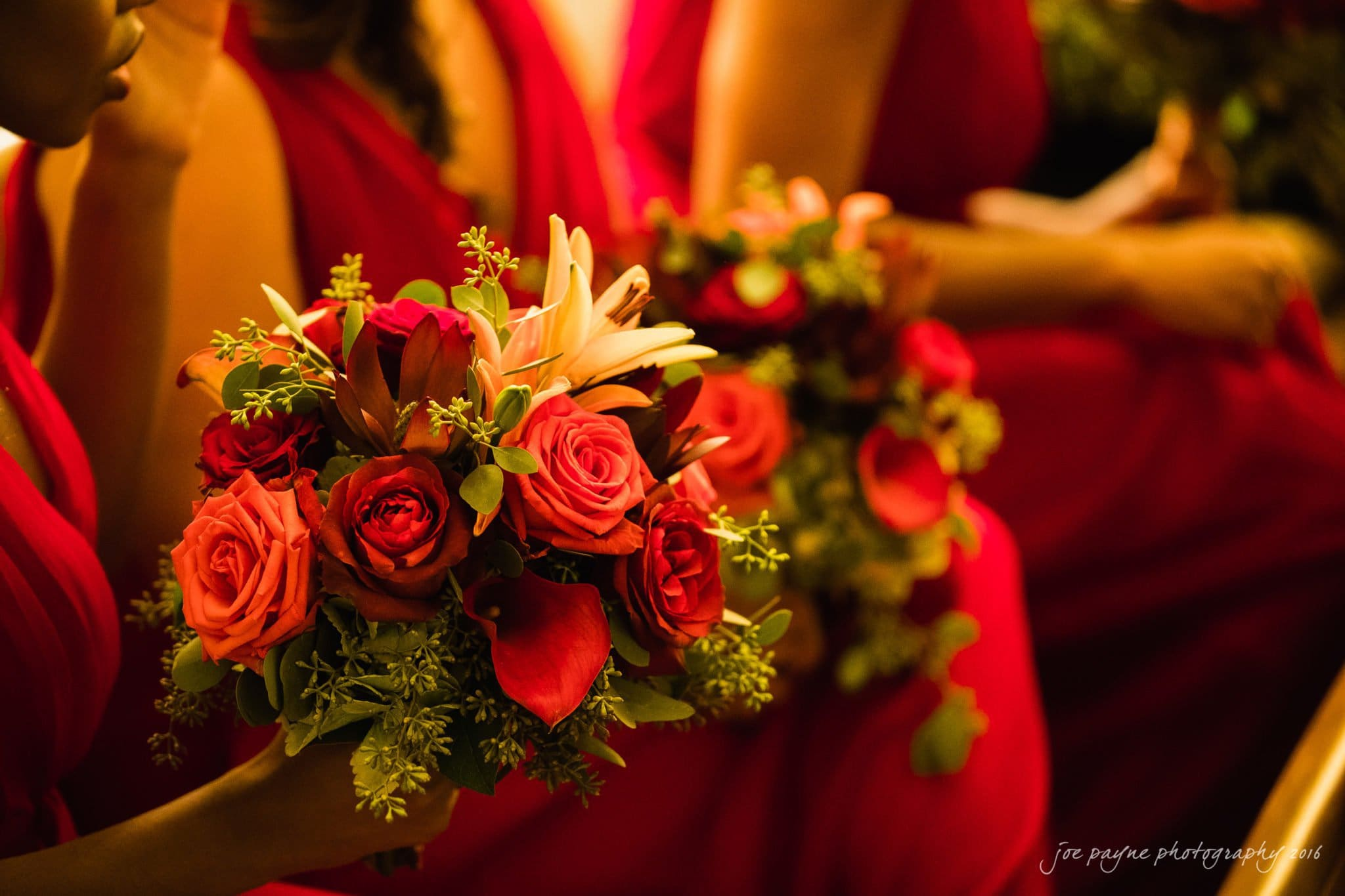 first-baptist-millennium-center-winston-salem-wedding-photography-toni-kevin-28