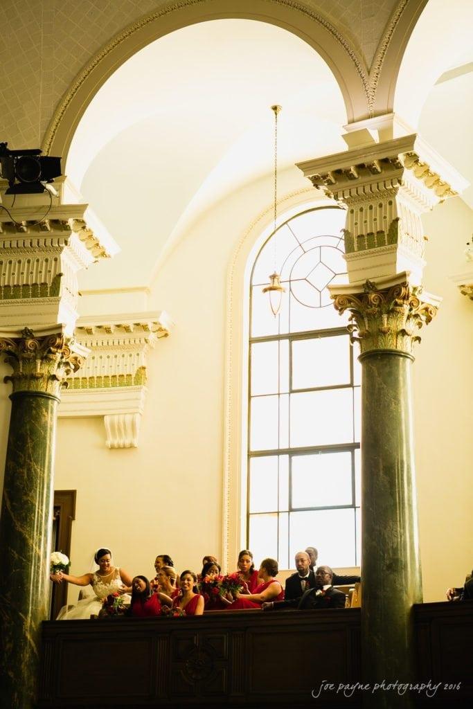 first-baptist-millennium-center-winston-salem-wedding-photography-toni-kevin-29