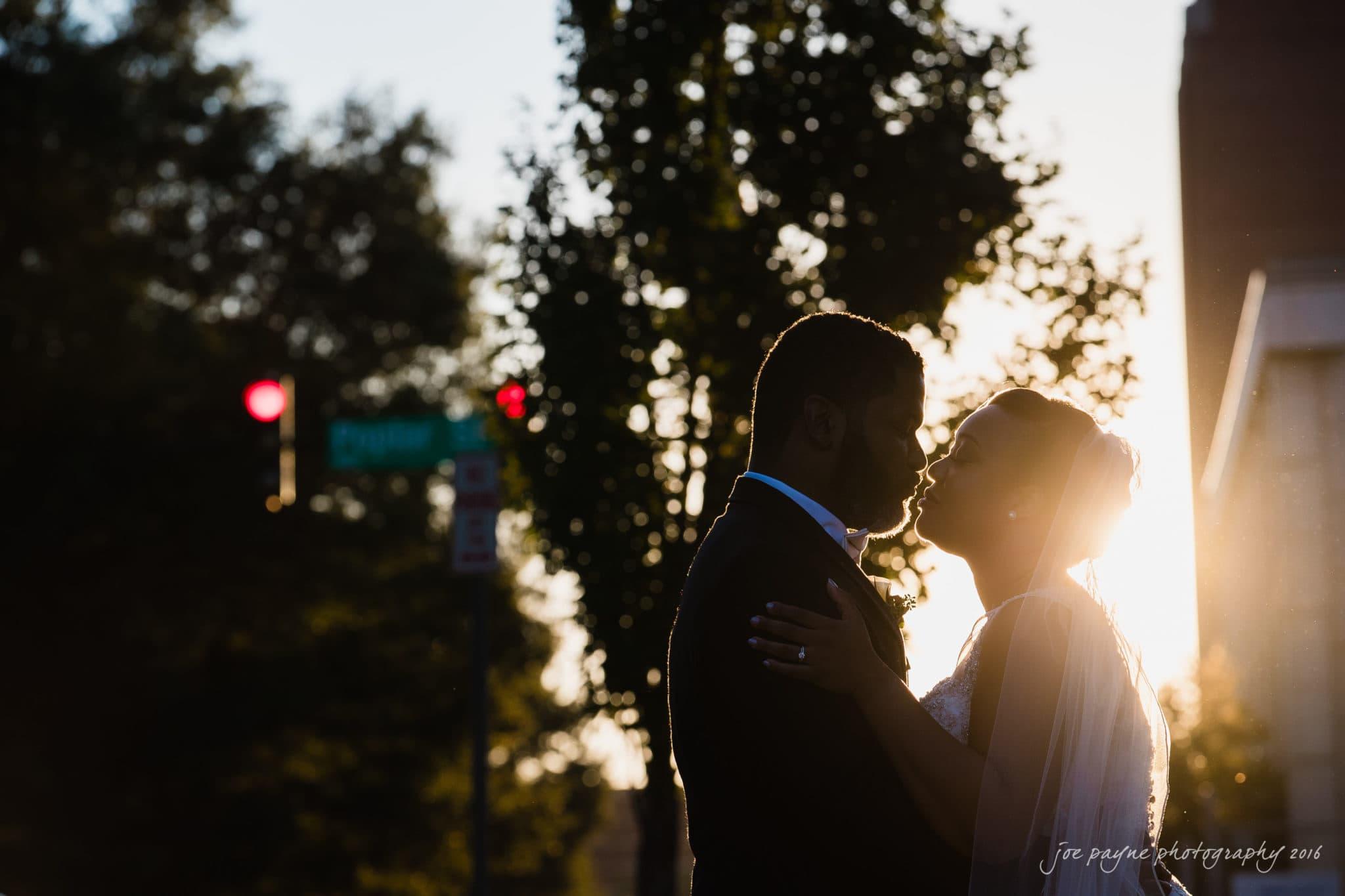 first-baptist-millennium-center-winston-salem-wedding-photography-toni-kevin-31